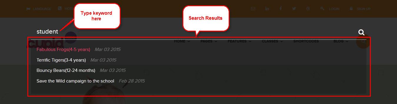 ajax-search-02
