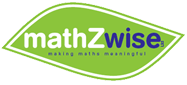 mathZwise – NZ after school maths tuition. - Making maths meaningful!